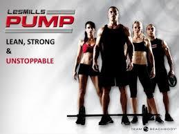 les mills body pump dvd workouts an