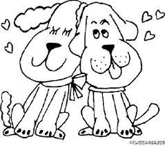Kidsclub Kleurplaten Kinderen Kleurplaten Honden Kleurplaat