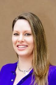 Allyson Smith   Bennack, Laura (radiancesanantonio.com)
