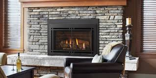 gas fireplace service by wammoth