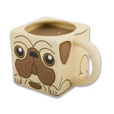 gift ideas for pug