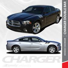 Dodge Challenger Rt Pre Cut Fender Side Hash Marks Racing Stripes Decals Car Truck Decals Stickers 10 Auto Parts And Vehicles Nuntiusbrokers Com
