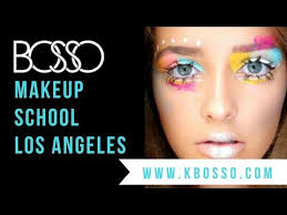 best makeup in los angeles get