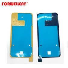 for xiaomi mi 8 mi8 back glass cover