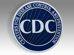 Consumer Watchdog Urges CDC To Move Quickly To Implement ...