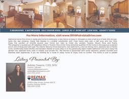 Addie Owens | Eustis, FL Real Estate Agent