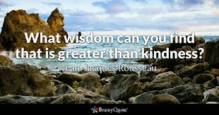 Image result for quotes kindness