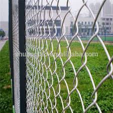 Steel Pvc Fence Welded Wire Mesh Fence From Guangzhou Factory Buy Welded Wire Mesh Fence Welded Wire Mesh Fence Panels In 6 Gauge Welded Wire Mesh Fence Product On Alibaba Com