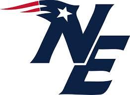 New England Patriots Logo Window Wall Decal Vinyl Car Sticker Any Colors New England Patriots Logo New England Patriots Patriots Logo