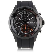 land rover watches lifestyle gifts