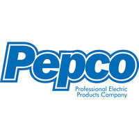 Professional Electric Products Company (PEPCO) - Overview, Competitors, and  Employees | Apollo.io