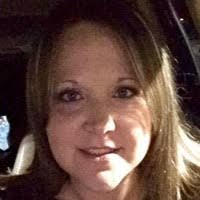Jenifer Lange – Project Manager – ConvergeOne | LinkedIn