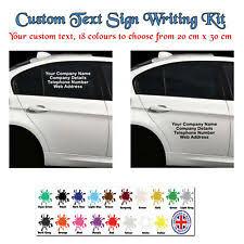 Custom Holographic Rainbow Oil Slick Car Window Vinyl Decal Sticker Dub 350mm Archives Statelegals Staradvertiser Com