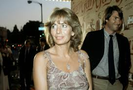 """Laverne and Shirley's"""" Penny Marshall dead at 75 