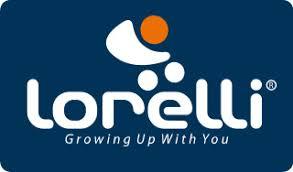 Képtalálatok a következőre: lorelli logo