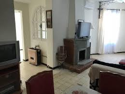 villa birkhadem dar mourad