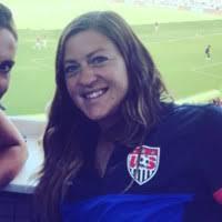 Melanie Thomas - USSF B License DPL Head Coach; Girls Youth ...