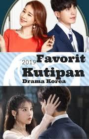 dọc truyện kumpulan quotes drama korea yowandaevitasari