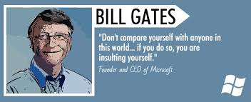 empowering quotes from successful entrepreneurs that are all