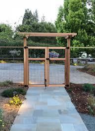 Dark Bronze Contemporary Lever Latch Build Your Own Package Garden Gate Design Fence Design Backyard Fences
