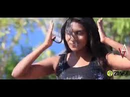 seo comany: THE HUMMA SONG ITALY vS IndiA😊- BOLLYWOOD ZUMBA SONGs with  Aruna and Poornima from India!