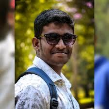 🦄 @harishabhik - Harish Abhi K - Tiktok profile