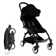 the 10 best travel strollers of 2020