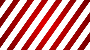 candy cane backgrounds 38 pictures