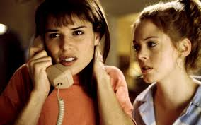 Scream 5' In Early Development At ...