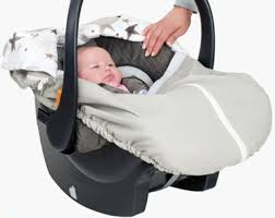 baby car seats infant car seat