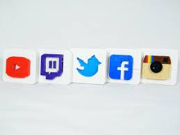 wallpaper lego logo social a