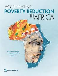 Accelerating Poverty Reduction in Africa by World Bank Group Publications -  issuu