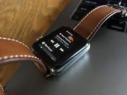 live wallpapers for apple watch 63