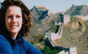 International Adventurers: Exploration by Bike - Journalist On The Run