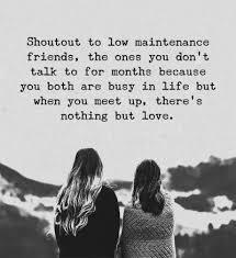 friendship quotes tumblr