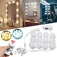 light bulbs best for makeup veser
