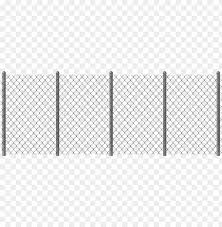 Chain Link Fence Png Clipart Is Available For Free Chain Link Fence Png Image With Transparent Background Toppng