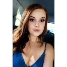 Abby Baker (abbybaker25) on Pinterest