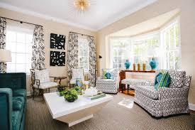 """Image result for Crosby Designs for Hugo's Interiors"""""""