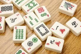 american mah jongg for beginners the