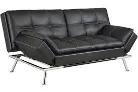 bemerkenswert futon schlafsofa aus