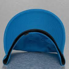 quiksilver cap ed mounn wave