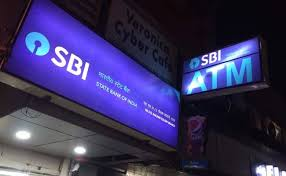 sbi daily atm withdrawal limit charges