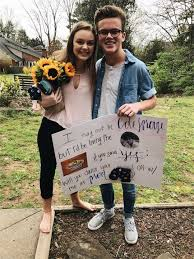 Pin on homecoming-proposal-ideas