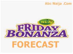 Live bonanza lotto key 2020