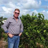 Wesley Hansen - Managing Partner - Integrity botanical | LinkedIn