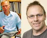 2010: Faculty of Social Sciences and Law | News and features | University  of Bristol