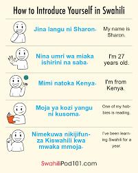 learn swahili blog by com
