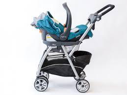 chicco keyfit caddy review babygearlab