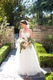 schulz wedding carly cbell
